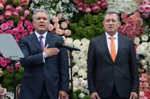 Duque y Macías