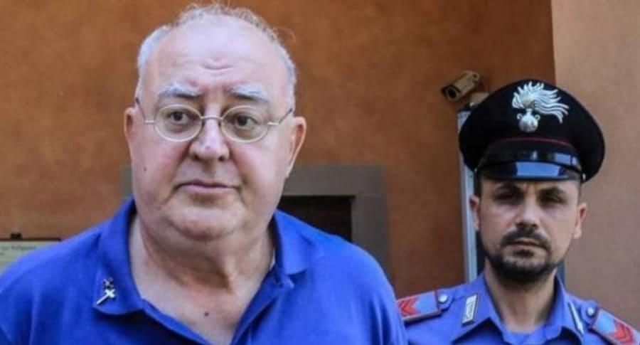 Paolo Glaentzer