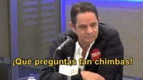 Vargas Lleras meme