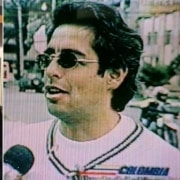 Crimen de Jaime Garzón