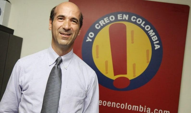 Pedro Medina