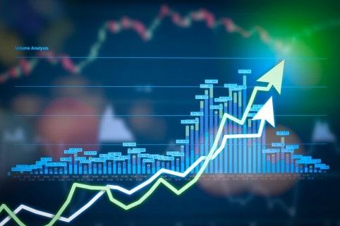 Crecimiento de la economía