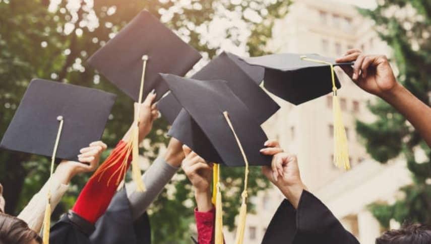 Grado universitarios
