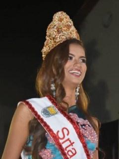 Danna Méndez
