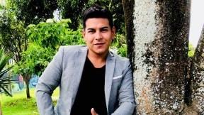 Yossimar Reyes