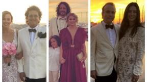 Mejor y peor vestidos