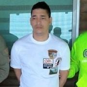 Juan Carlos Castro, alias Pichi
