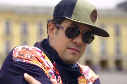 Rodrigo Lara