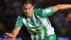 Felipe Aguilar