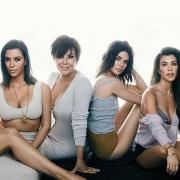 Clan Kardashian-Jenner