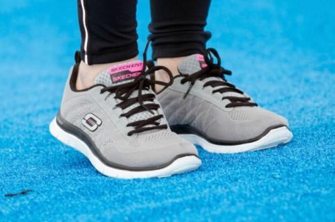 La marca que le está poniendo 'la pata' a Nike y Adidas en