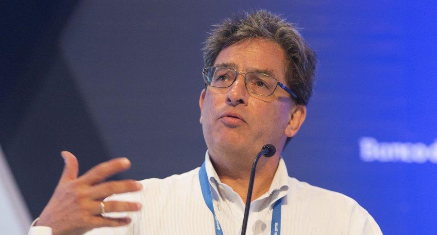 La Asociación Bancaria de Colombia (Asobancaria) celebra su 53 Convención anual