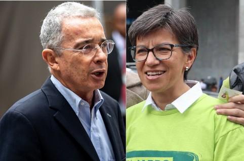 Uribe y López