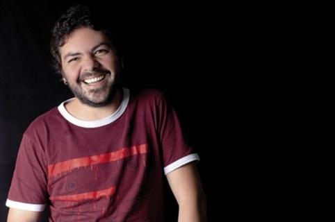 Pascual Gaviria