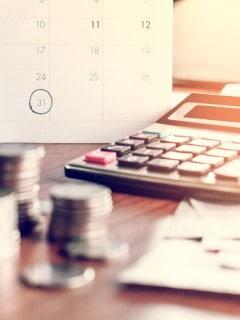 Esta página web le ayudará a calcular su liquidación laboral en simples pasos