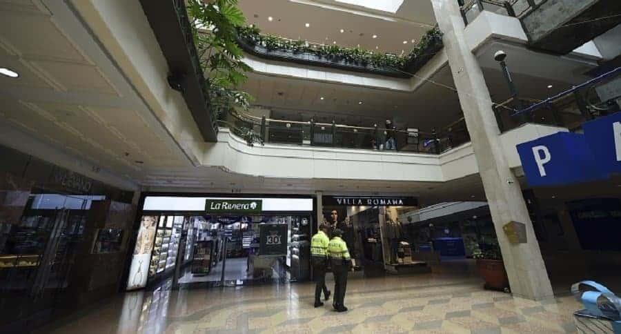 centro-comercial-andino-atentado-terrorista-afp