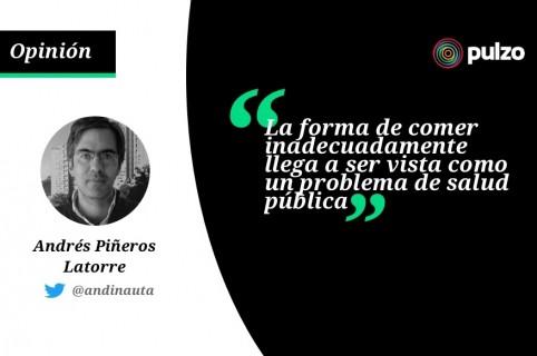Andrés Piñeros (1)