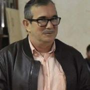 'Timochenko' se reúne con Iván Duque