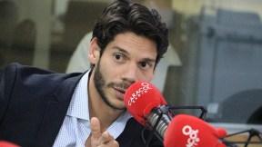 Yohir Akerman