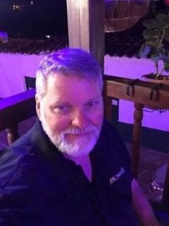 Goins Brian Glen y aeropuerto de Palonegro