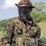 paramilitares-afp-914x607