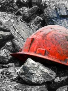 Asesinato de mineros en Venezuela