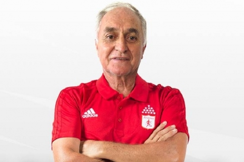 Fernando 'Pecoso' Castro
