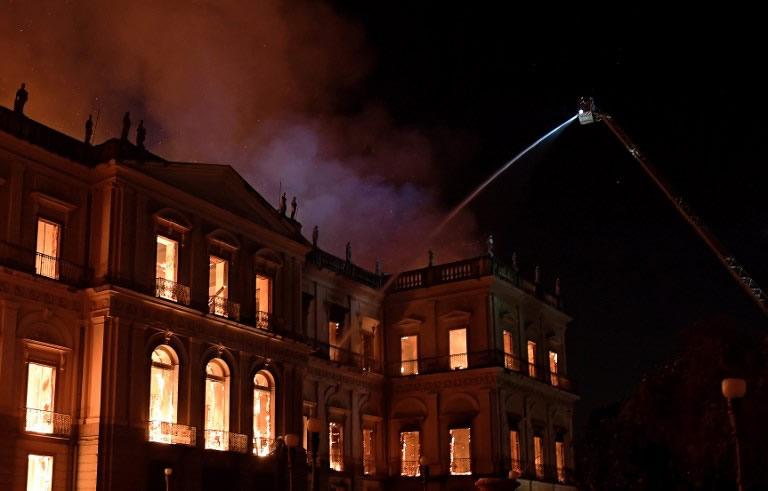 Incendio en Brasil3