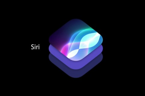 Asistente virtual de Apple Siri