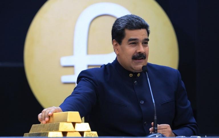 Situación Política en Venezuela - Página 22 000_1307aw1-768x485