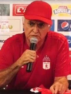 Fernando el 'Pecoso' Castro