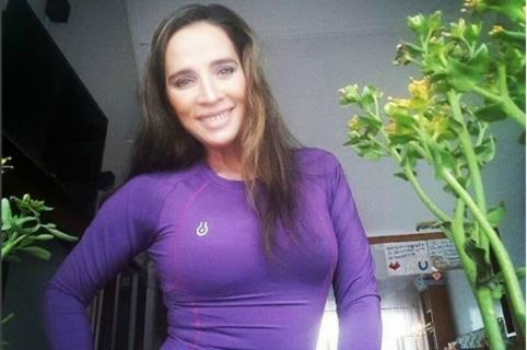 Luly Bossa