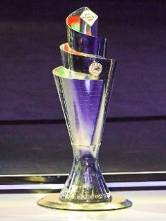 Trofeo Liga de Naciones