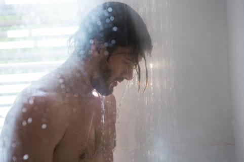 dolor uretral masculino después del coito
