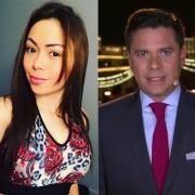 'Epa Colombia' y Luis Carlos Vélez, periodista.