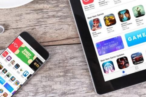 Hay Apps Y Juegos Gratis Para Iphone Y Ipad Este Lunes