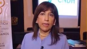 Martha Lucía Zamora Ávila