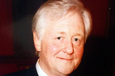 Sir Benjamin Slade