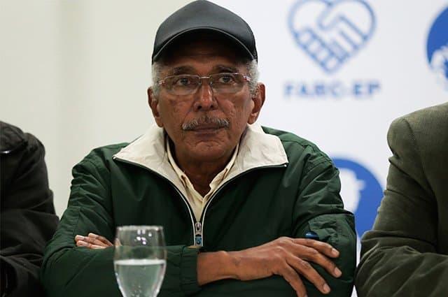 Joaquín Gómez