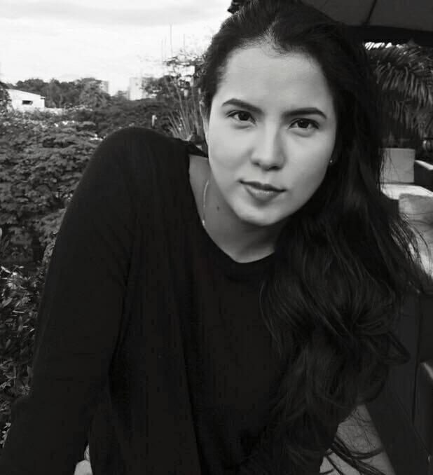 Kelly Torres (1)