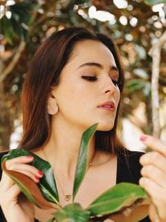 Juliana Díaz Rueda