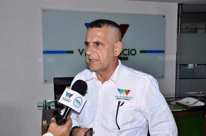 Juan Carlos Guzmán Sánchez