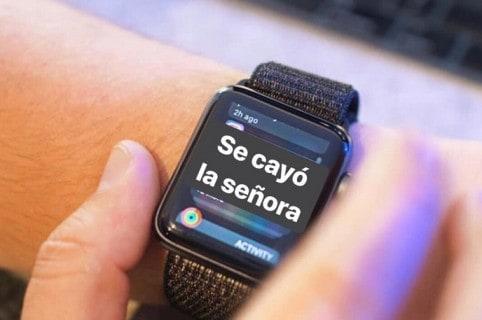 memes lanzamiento iPhone