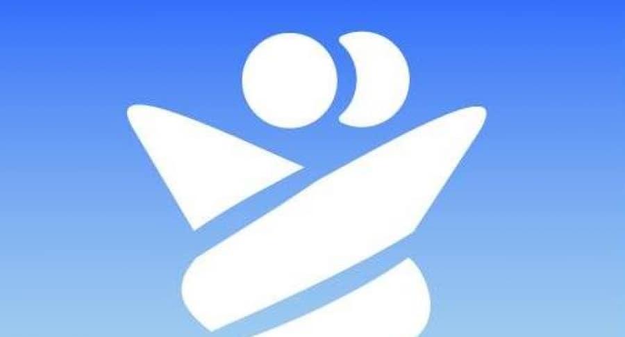 Logo estereo picnic 2019