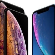 iPhone-XS-iPhone-XSMAX-iPhone-XR