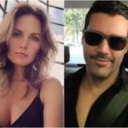 Juliana Galvis / Alejandro García