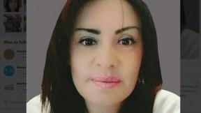 Diana Gómez