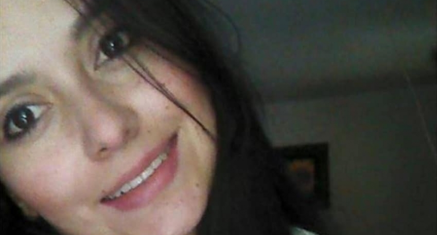 Laura Alejandra Flórez
