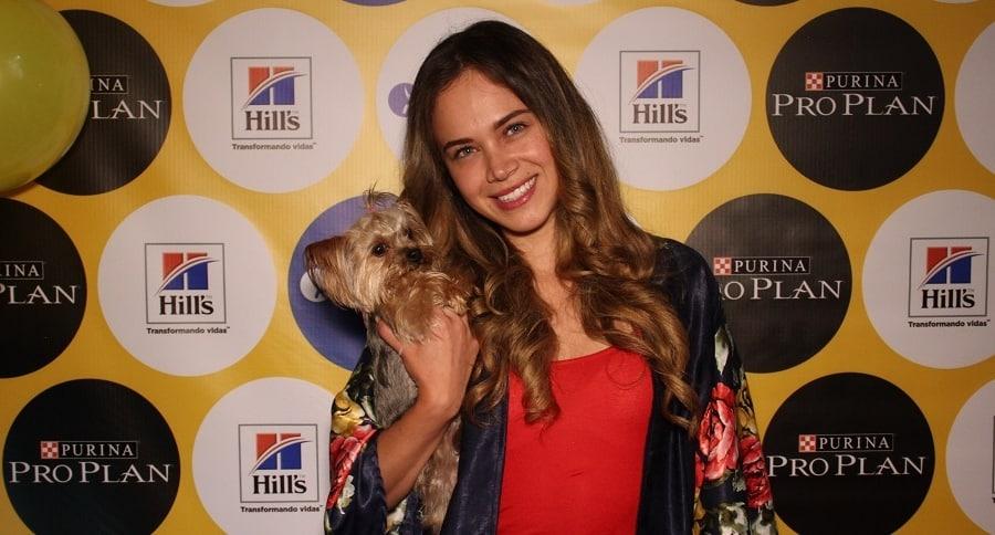 Mariana Garzón