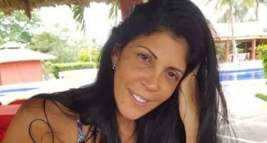 Liliana del Carmen Campos